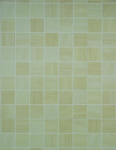 金科瓷砖内墙亚光砖2-349162-34916