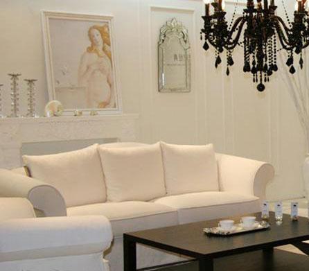 标致客厅家具-SOP极致沙发1