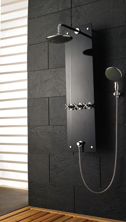 卫欧卫浴淋浴柱VG-753VG-753