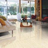 意特陶地面玻化砖超大规格系列HP2603(600×1200