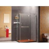 朗斯整体淋浴房天籁系列B42