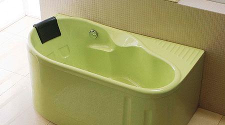 帝王卫浴浴缸YKL-E42 1420YKL-E42 1420