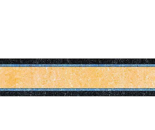 海棠陶瓷高山流水系列配件DEK-PW005DEK-PW005