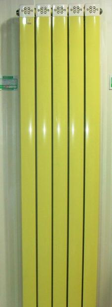 金旗舰散热器-铜铝复合ST-D-1ST-D-1