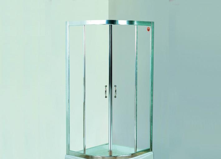 英皇简易淋浴房TM29TM29