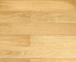 圣象安德森多层实木复合地板 AQ6176加州海岸橡AQ6176