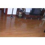 欧人仿实木钢琴漆新品系列9055强化复合地板