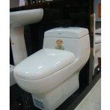 吉美卫浴-座便器G6216