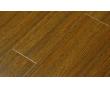 格林德斯泰斯强化复合地板敦煌橡木
