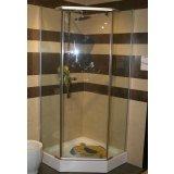 箭牌淋浴房AL001