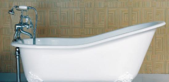 乐伊贵妃浴缸T-005AT-005A