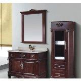 希尔曼S-0016欧式浴室柜