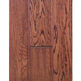 书香门地实木复合地板老房子系列卡萨布兰卡12
