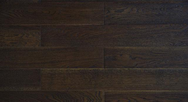 富林实木复合地板拉斐尔系列-柞木-浮雕仿古-草拉斐尔系列