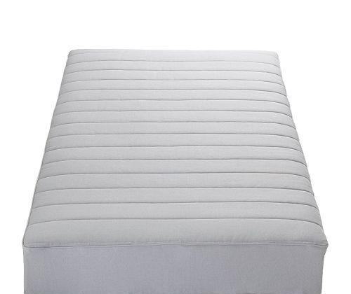 宜家单人弹簧床垫-舒坦-赫宁基舒坦-赫宁基