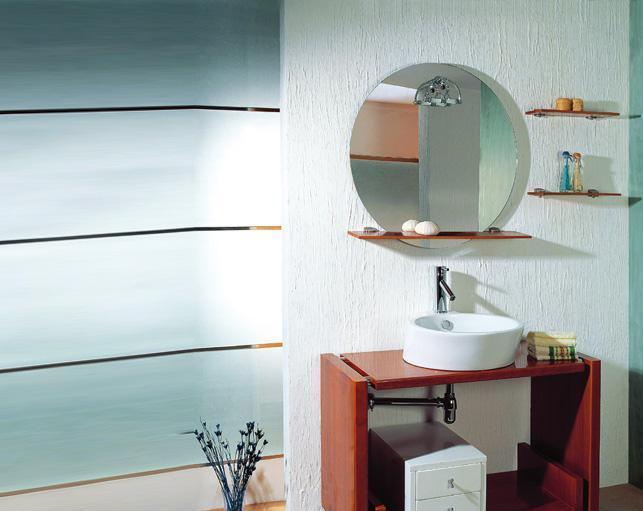 英皇浴室柜CR-1061CR-1061