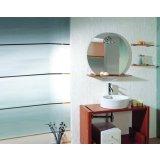 英皇浴室柜CR-1061