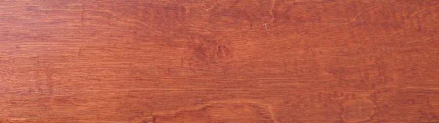辛巴幽径黄昏实木复合地板
