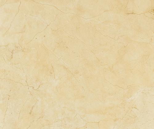 赛德斯邦凯撒大帝系列CLB00160P内墙釉面砖CLB00160P