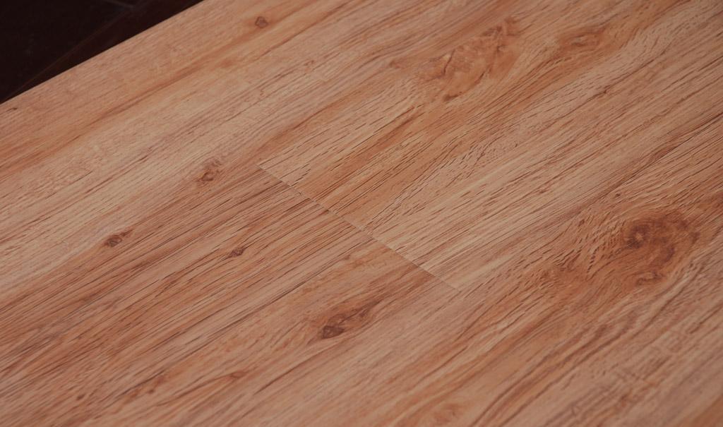 林牌强化地板松木LP090LP090
