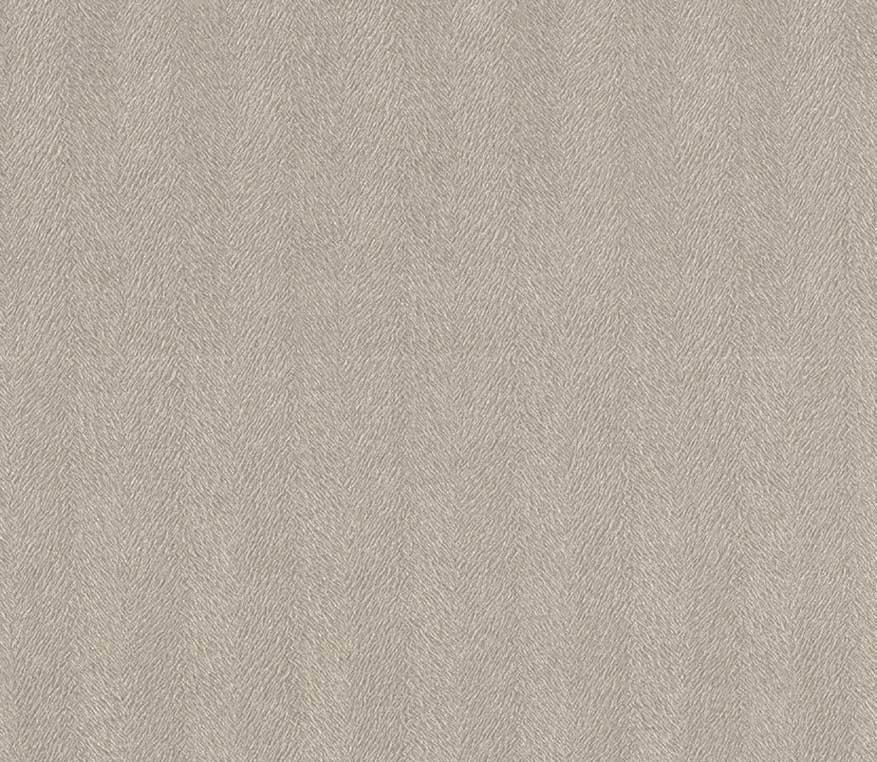 和氏DID工程版42704-3壁纸42704-3