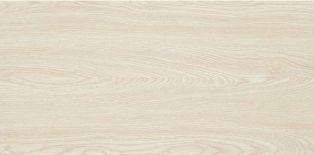 柏高实木地板水晶锁扣地板FJL系列FJL156FJL156