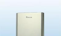 汉诺威热水器DSC-MF1数(7000)