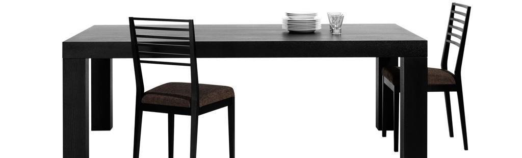 北欧风情餐桌Amari-2240Occa-2240