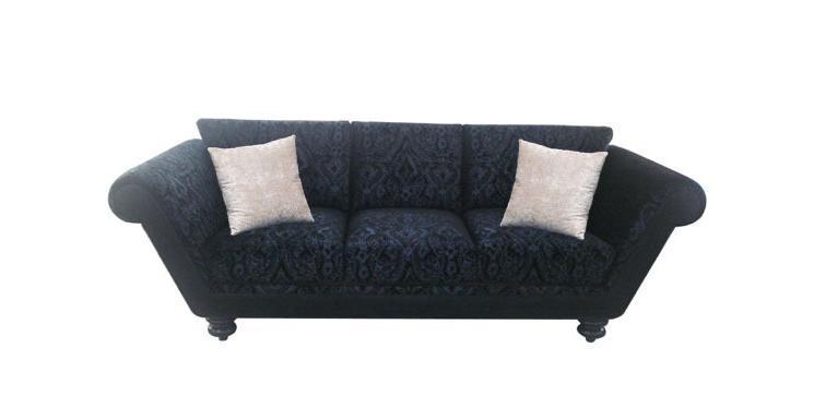 赛恩世家SS309-3三人沙发SS309-3