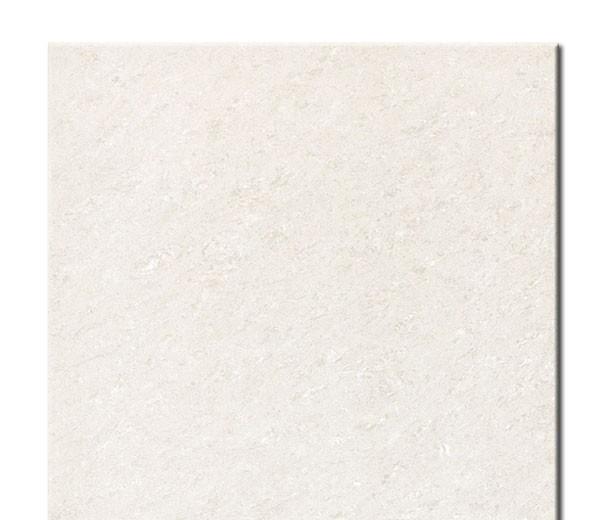 楼兰-抛光砖-聚晶微粉系列W3C8031(800*800MM)W3C8031