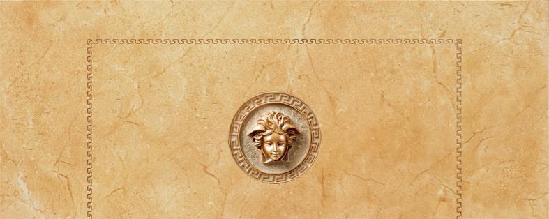 赛德斯邦凯撒大帝系列CLB2016030K31内墙釉面砖CLB2016030K31