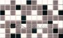 欧文莱墙砖炫彩30系列