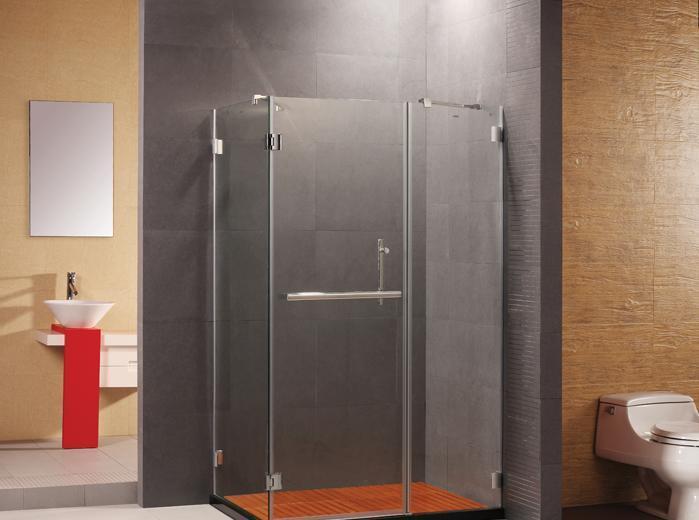 朗斯整体淋浴房天籁系列E31E31