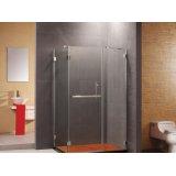 朗斯整体淋浴房天籁系列E31