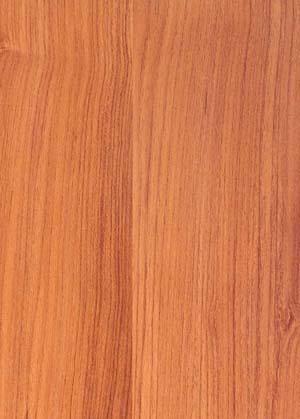 瑞嘉强化复合地板国标王开心体验系列落日红柚落日红柚