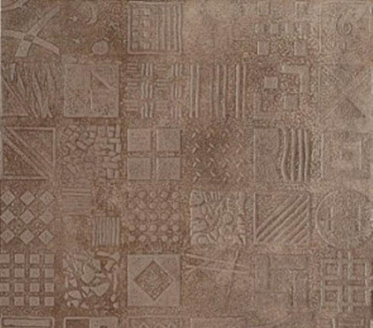 马可波罗地面釉面砖- 古董石系列-CA6436CA6436