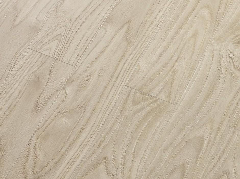 世友柔光面系列亚细亚榆木SY-306实木复合地板SY-306