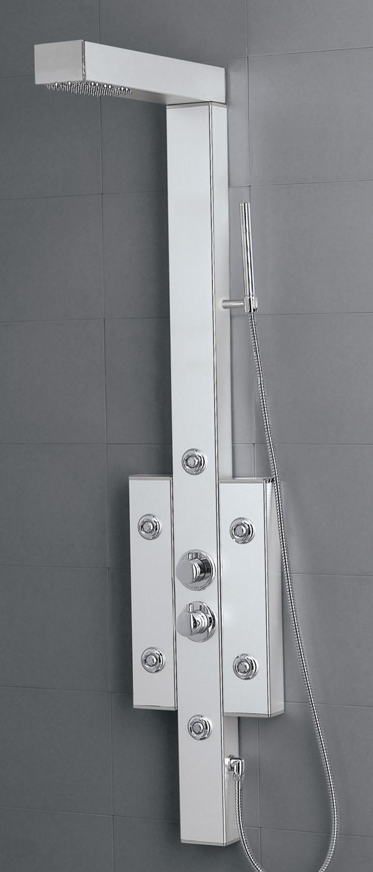 惠达淋浴屏HDLZ1004HDLZ1004