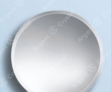 银晶磨边镜YJ-70005EYJ-70005E