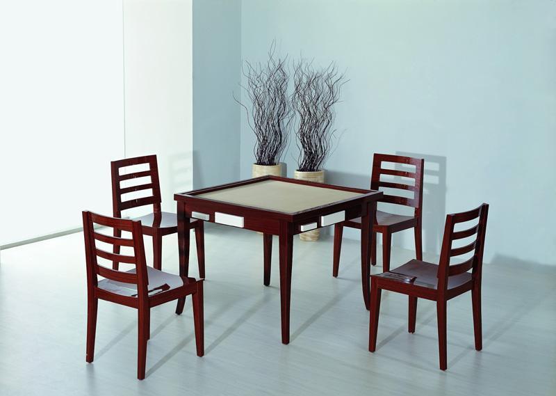 富之岛餐桌沙比利系列14N50214N502