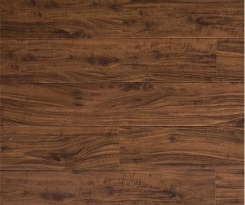 北美枫情新枫彩主义系列丝雨黄檀强化复合地板<br />丝雨黄檀