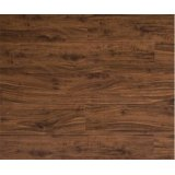 北美枫情新枫彩主义系列丝雨黄檀强化复合地板