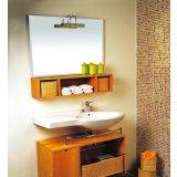 英皇浴室柜CR-1068