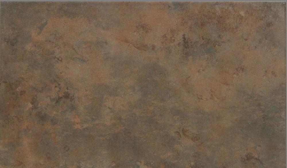 长谷瓷砖子夜系列MS5302MS5302
