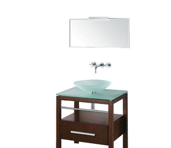 凡康卫浴组合产品精致典雅6精致典雅
