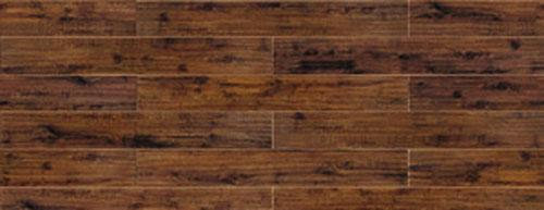 宏耐巴洛克系列B6115欧洲古橡强化复合地板B6115
