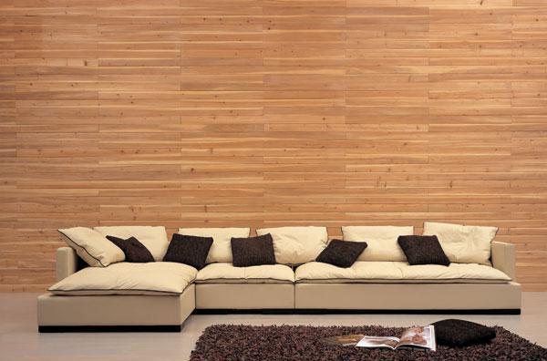 健威家具精品欧美现代休闲款kw-159沙发kw-159