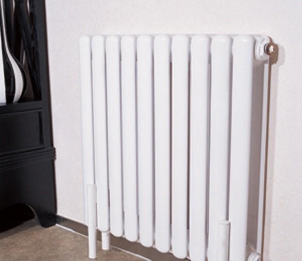 九鼎-钢制散热器-鼎立系列-5BPL6005BPL600