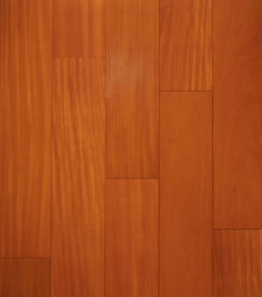 光益名门世家系列实木地板(铁苏木)名门世家系列
