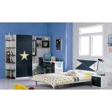 未来之窗HY-6118儿童床